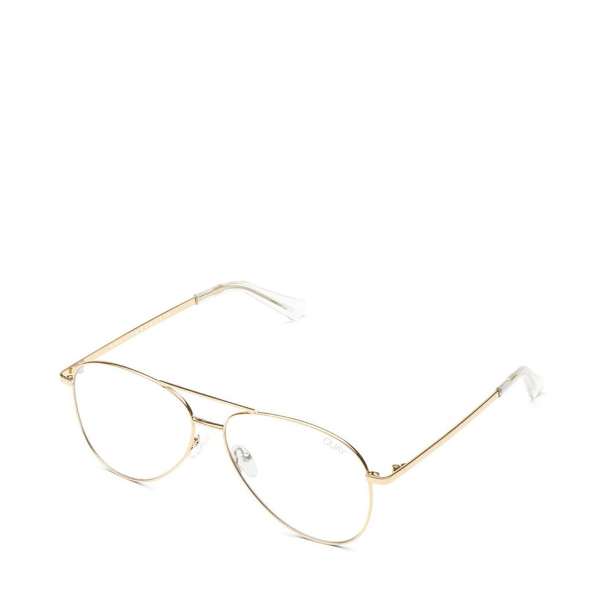 Solglasögon, Still Standig