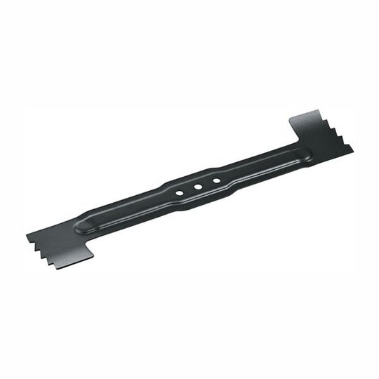 Bosch DIY F016800369 Veitsi Laitteelle Rotak 43 LI gen 4