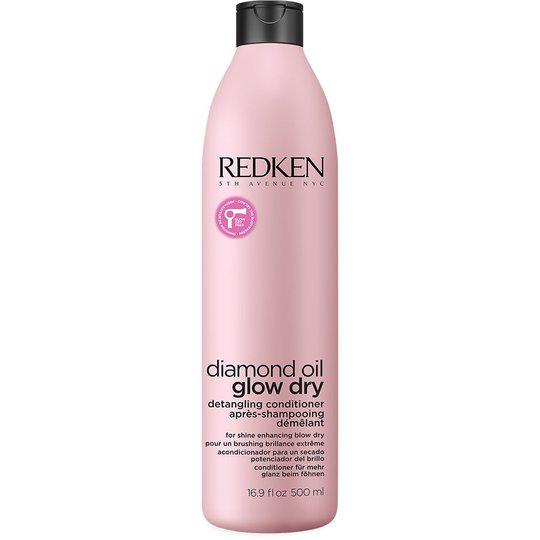 Diamond Oil, 500 ml Redken Hoitoaine