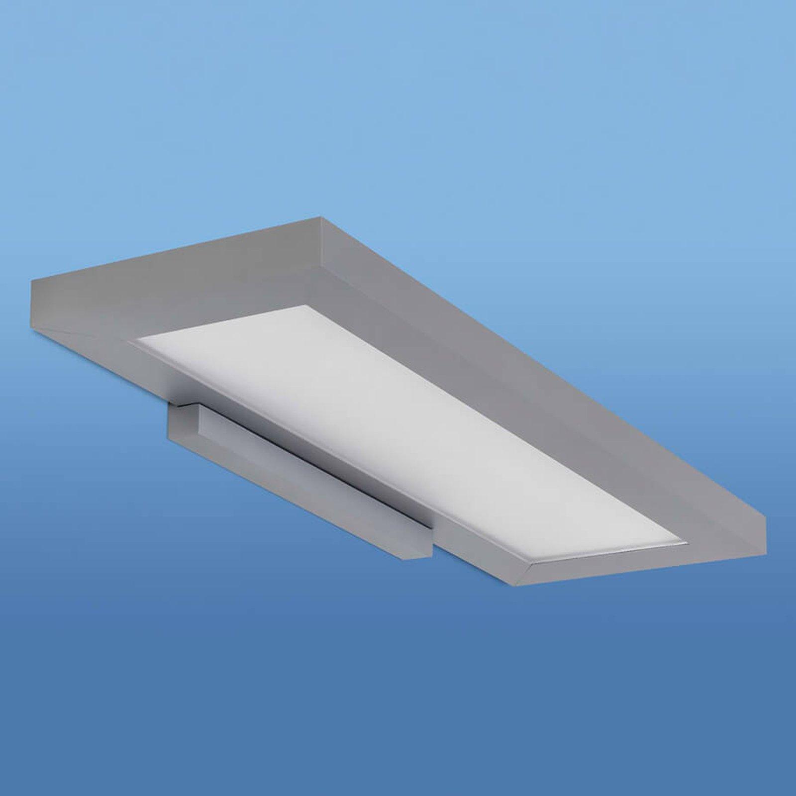 CWP - LED-vegglampe til kontoret, 75 W