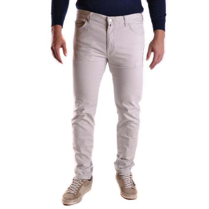 Gant Men's Jeans Grey - grey 36