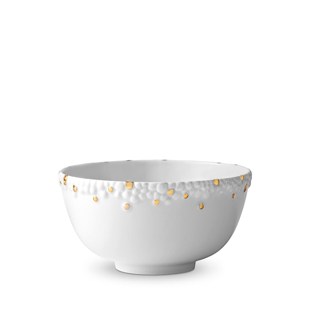 L'Objet I Haas Mojave Cereal Bowl