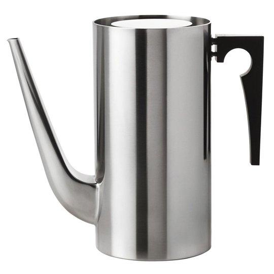Stelton Cylinda-Line kaffekanna 1,5 liter