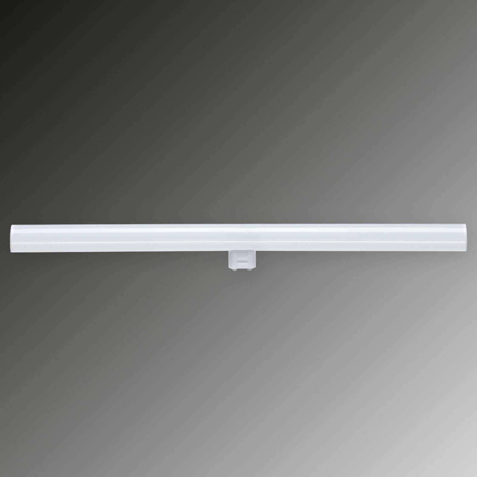 S14d 6,5 W 827 Yksikantainen LED-putkilamppu 500mm