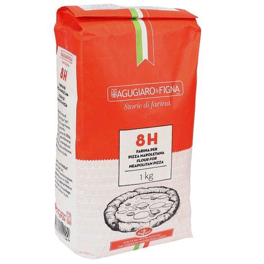 Napoletana Pizzajauho - 43% alennus