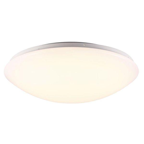 Nordlux ASK 45396001 Plafondi IP44, 32W LED