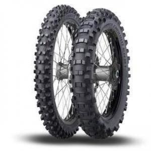 Dunlop GeoMax EN91 140/80R18 70R TT