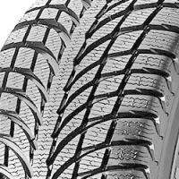 Michelin Latitude Alpin LA2 (255/60 R17 110H)