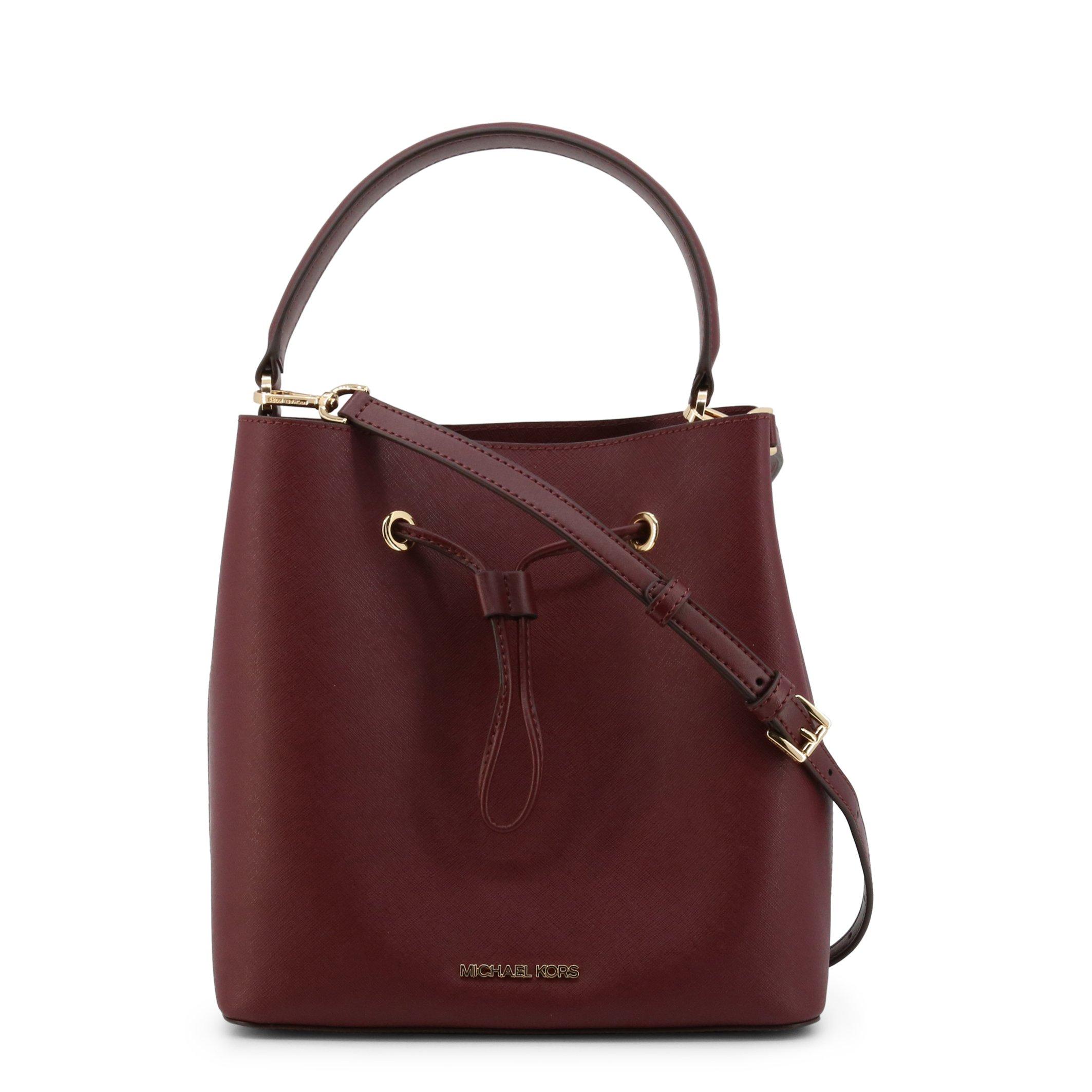 Michael Kors Women's Handbag Various Colours 346469 - red NOSIZE