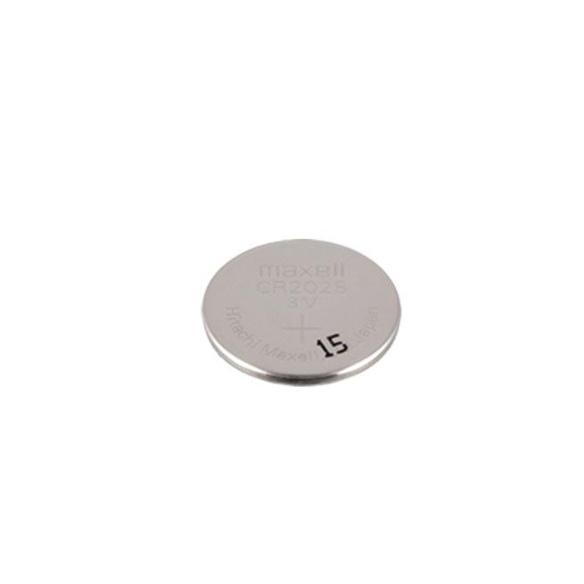 Sigma Lithium Battery Cr 2025 Buster 2000 Remote, Cykelbelysning tillbehör