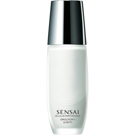 Sensai Cellular Performance Emulsion I (Light), 100 ml Sensai Päivävoiteet