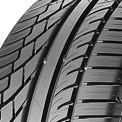 Michelin Pilot Primacy ( 275/35 R20 98Y * )