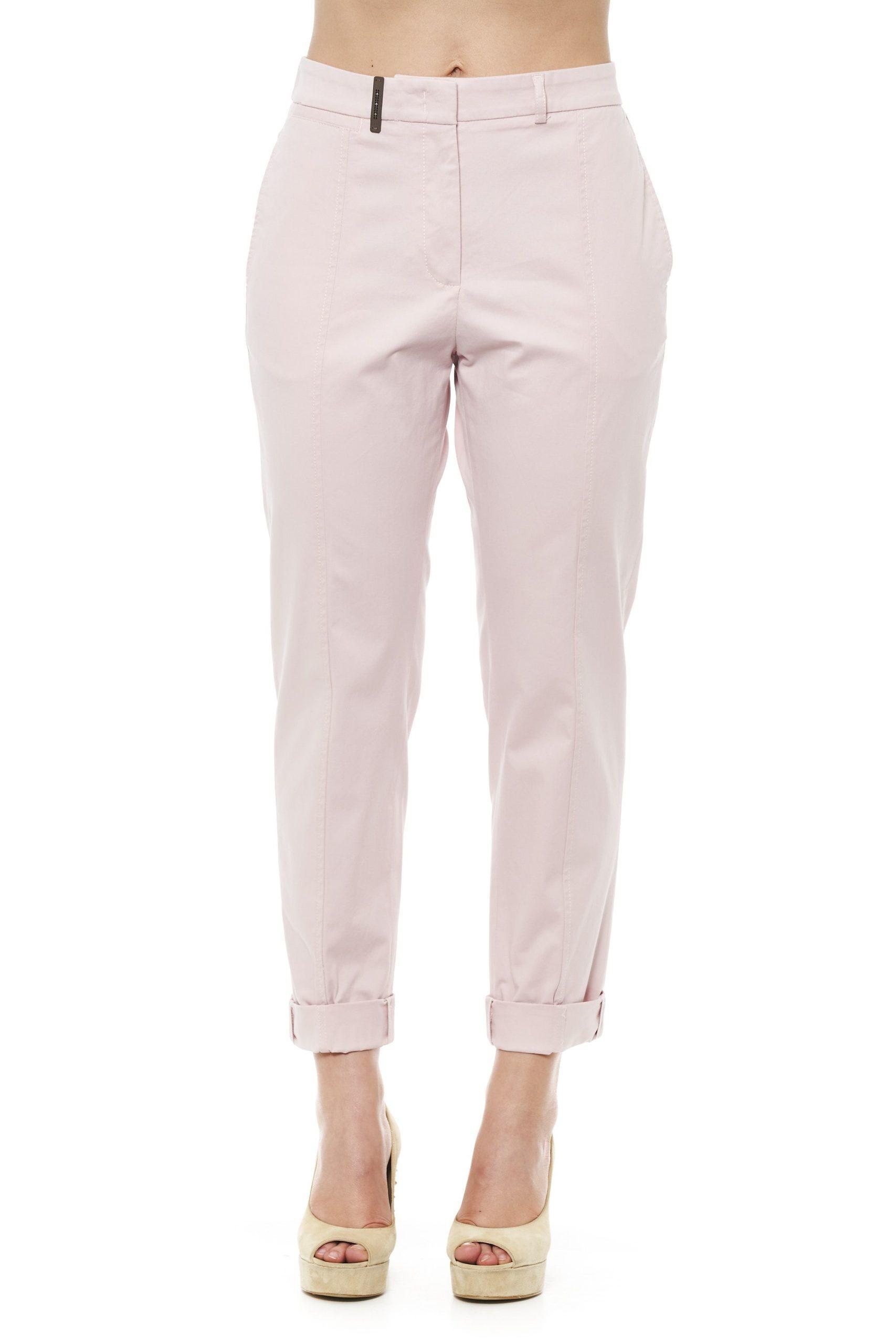 Rosa Jeans & Pant - IT48 | XL