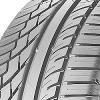 Michelin Pilot PRIMACY (275/35 R20 98Y)