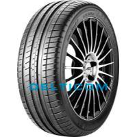 Michelin Pilot Sport 3 ZP (225/40 R18 92Y)