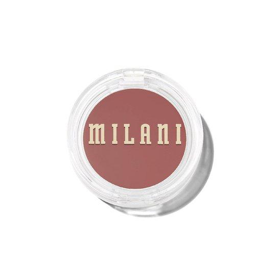 Cheek Kiss Cream Blush, Milani Cosmetics Poskipuna
