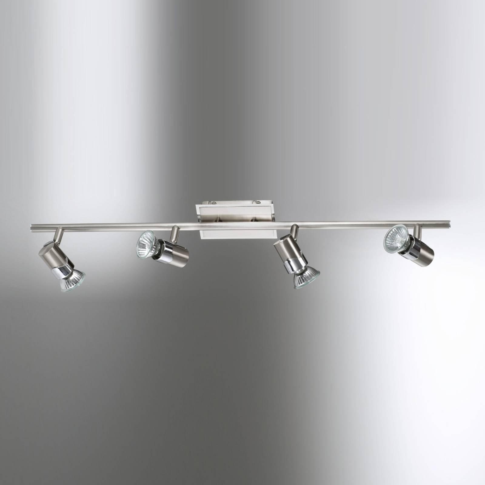 ALICE taklampe i moderne design