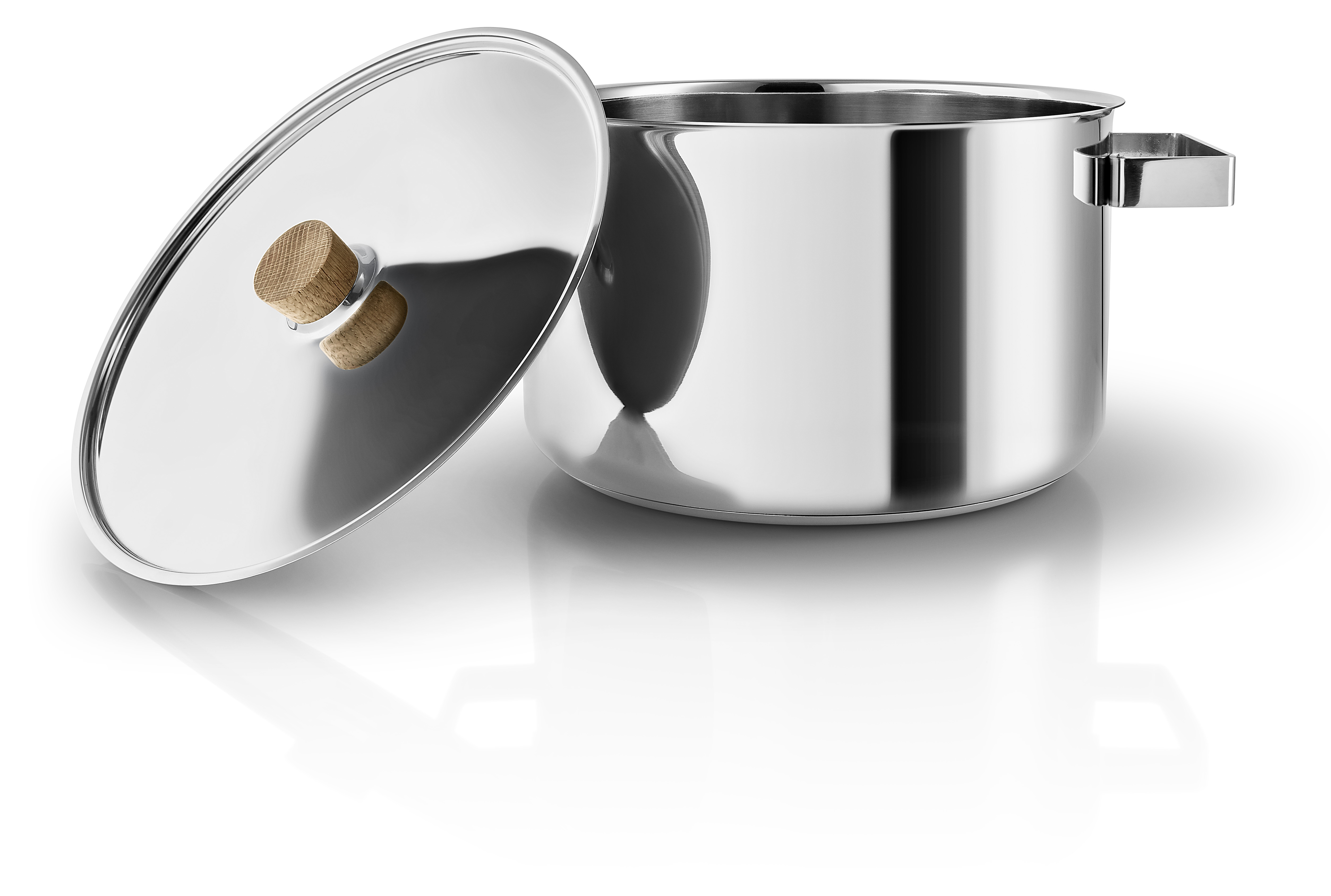 Eva Solo - Nordic Kitchen Pot 6 L (281260)