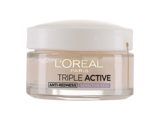 , 50 ml L'Oréal Paris Päivävoiteet