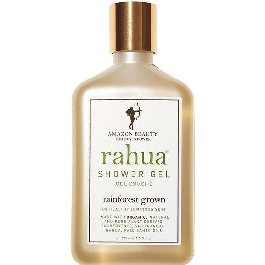Rahua Body Shower Gel, 275 ml Rahua Suihku- ja kylpytuotteet