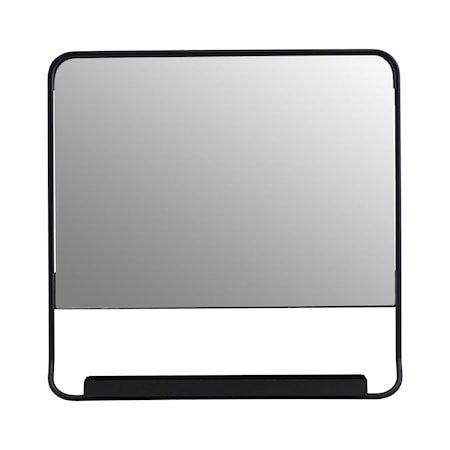 Speil Sort