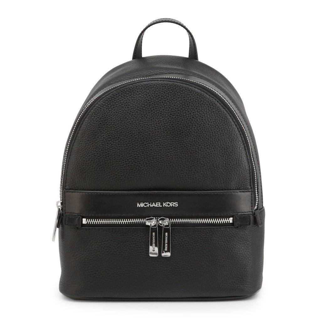 Michael Kors Women's Backpack Various Colours KENLY_35S0SY9B2L - black NOSIZE