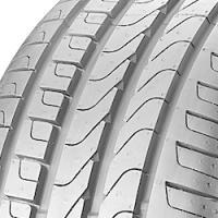 Pirelli Cinturato P7 runflat (245/50 R18 100Y)