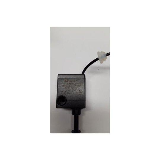Pump & Adapter till Drinkwell Original
