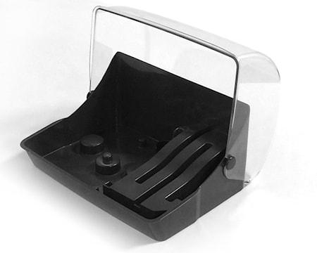 Förvaringsbox CS42-5200