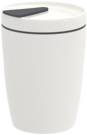 Coffee To Go Mugg 0,29 L