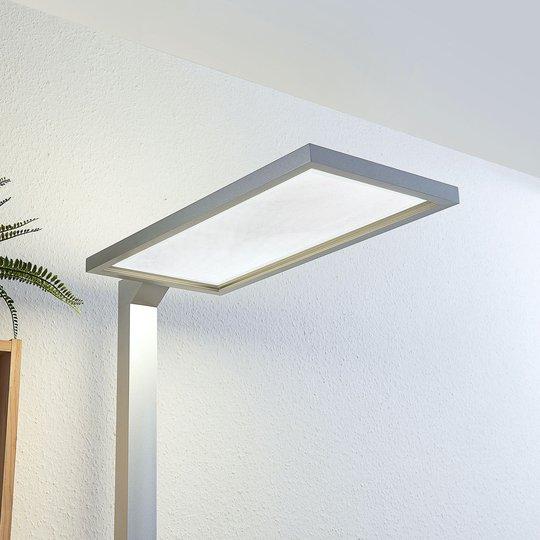Arcchio Lexo toimiston LED-lattiavalaisin