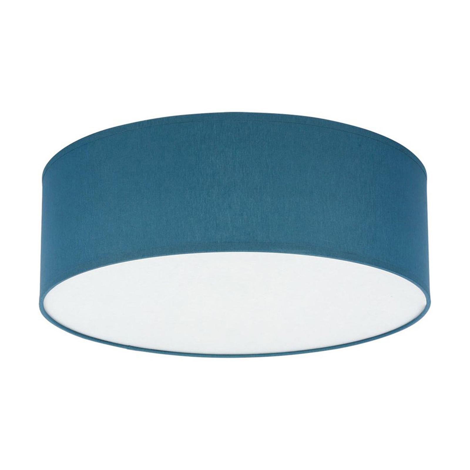 Kattovalaisin Rondo, sininen, Ø 38 cm