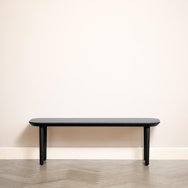 Bord modell T1 Medium coffee table, Lindebjerg Design