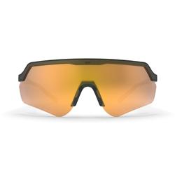 Spektrum Blankster Moss Green - Gold Lens