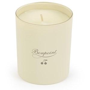 Bonpoint Scented candle Fleur de Coton one size
