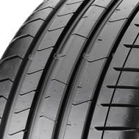 Pirelli P Zero LS (255/35 R20 97W)