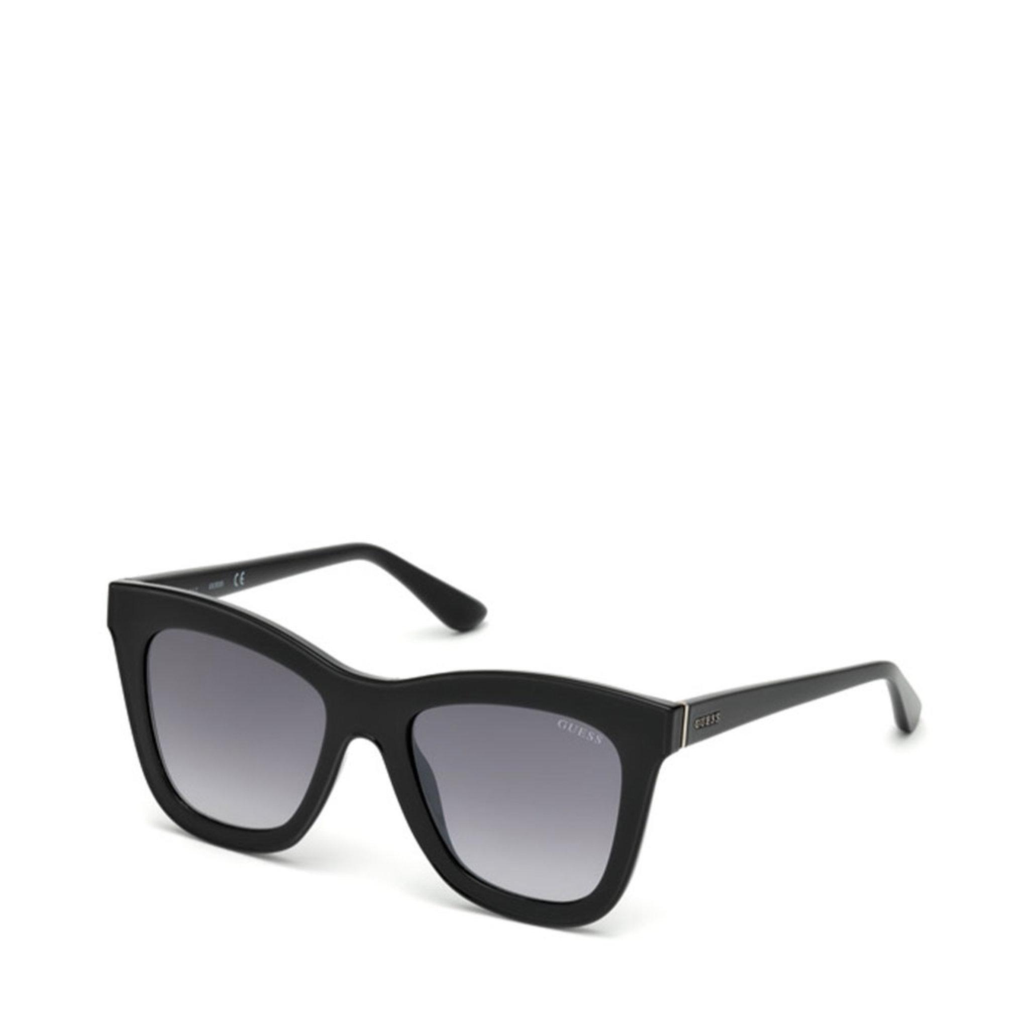 Sunglasses GU7526