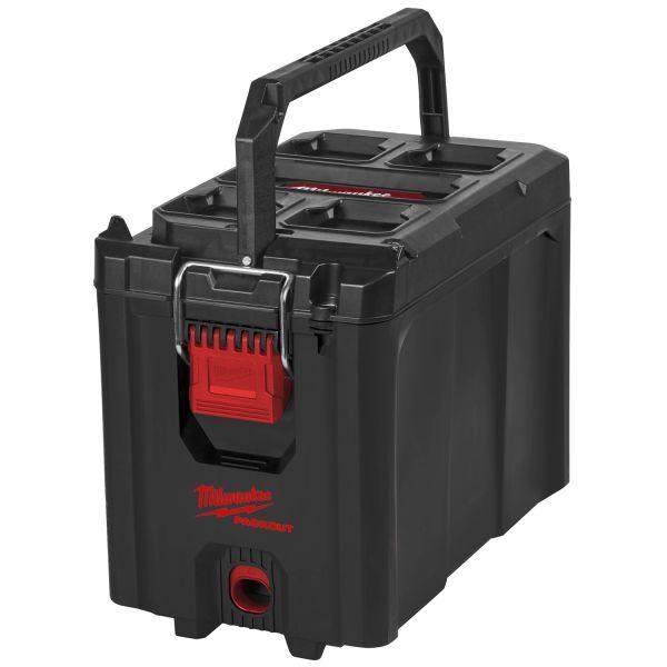 Milwaukee Packout Compact Box Työkalulaatikko