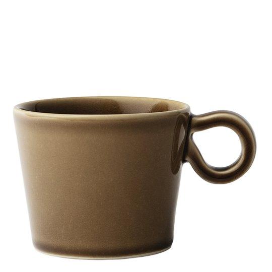 PotteryJo - Daria Mugg 29 cl Umbra