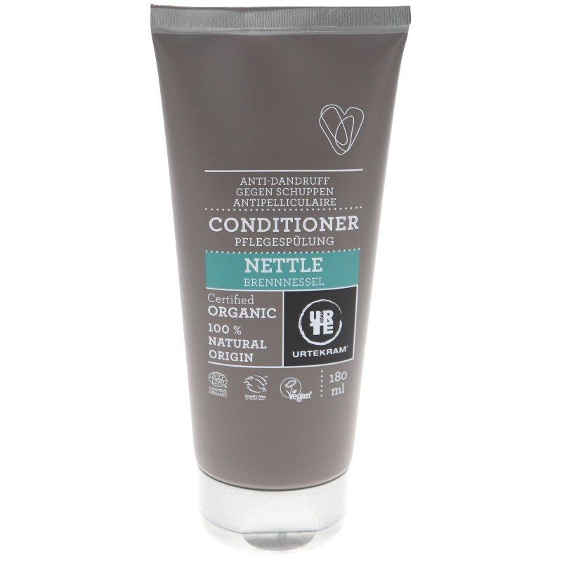 Hoitoaine Nettle - 50% alennus
