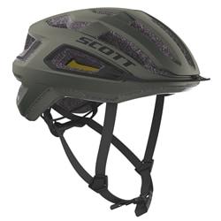 Scott Helmet Arx Plus (ce)