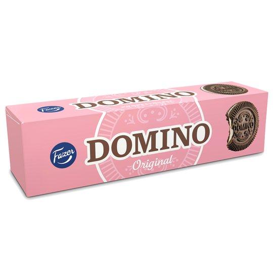Domino Original - 21% alennus