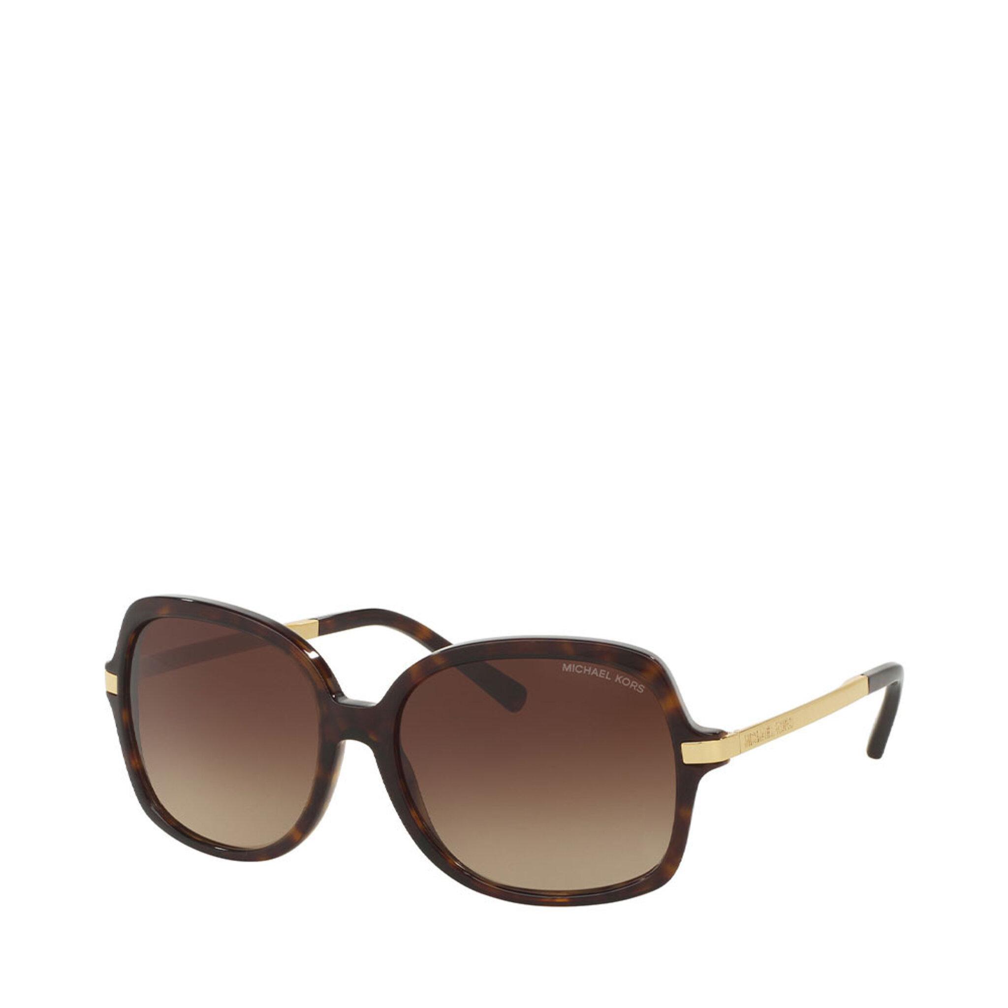 Solglasögon, Adrianna II