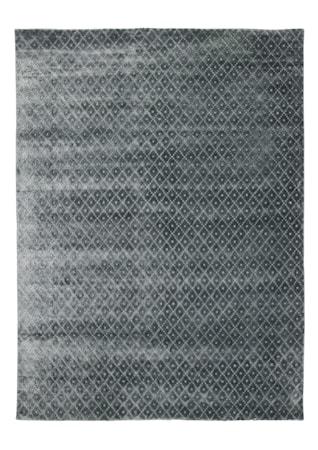 Livia Matta Grön 170x240 cm