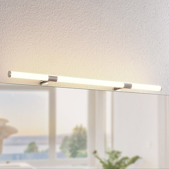 Lindby Arwyn LED-speillampe