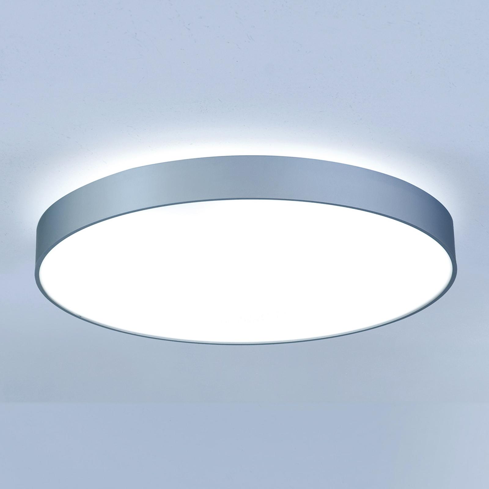LED-kattovalaisin Basic-X1 40 cm