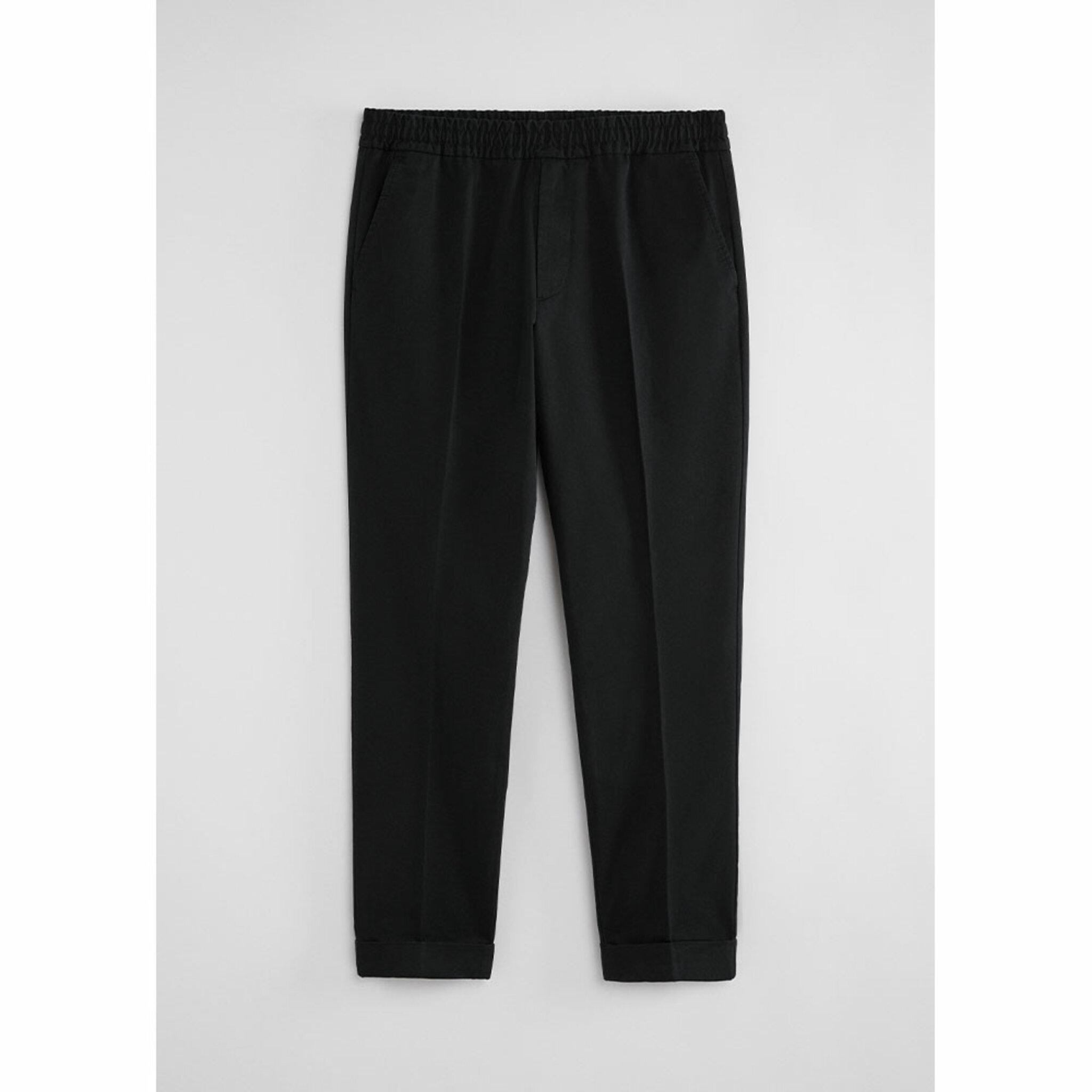 M. Terry Cotton Trouser