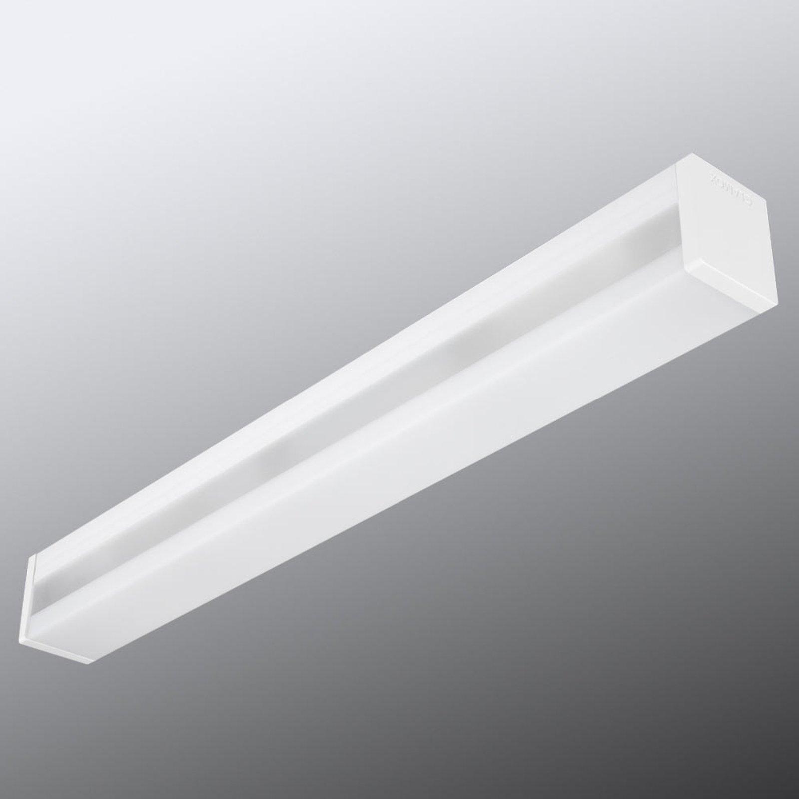 A40-W600 LED-speillampe 1000HF 60 cm 9 W 3 000 K