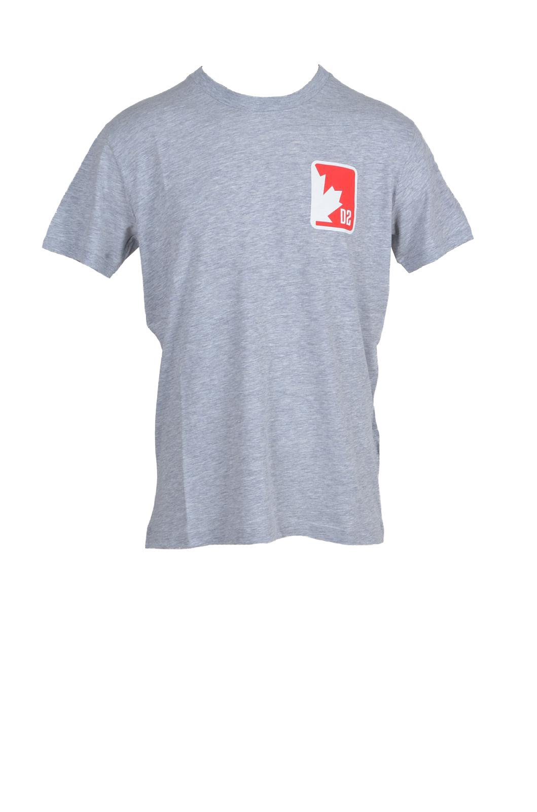 Vivienne Westwood - Vivienne Westwood Men T-Shirt - grey 3XL