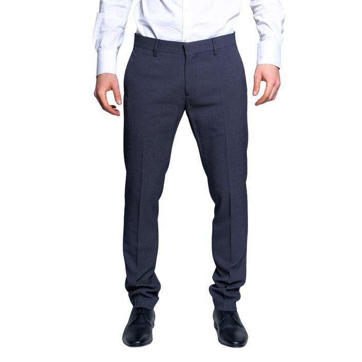 Antony Morato - Antony Morato Men Trousers - blue 54